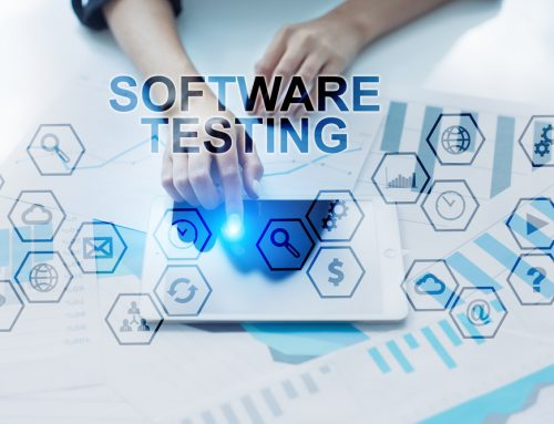 A LOOK INTO STD TESTING SERVICE